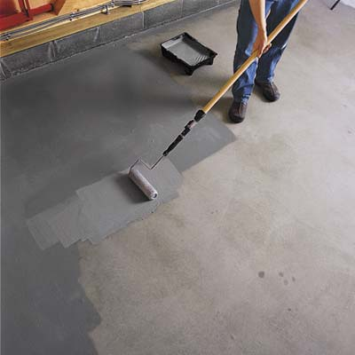 Best Concrete Painting In Billings Montana Resurfacing Flooring Polishing Coating And Staining Professionals